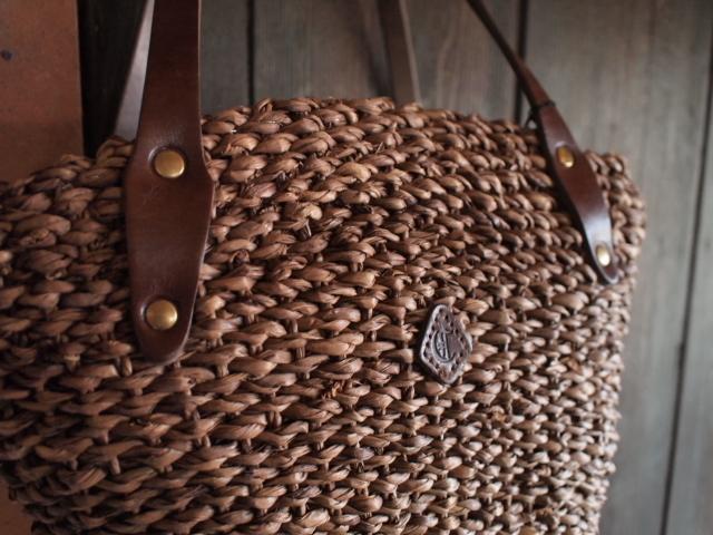 Bag、Shoes、洋服です。_d0228193_11043322.jpg