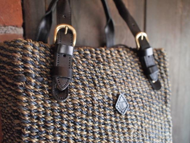 Bag、Shoes、洋服です。_d0228193_11050642.jpg