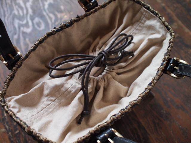 Bag、Shoes、洋服です。_d0228193_11051225.jpg