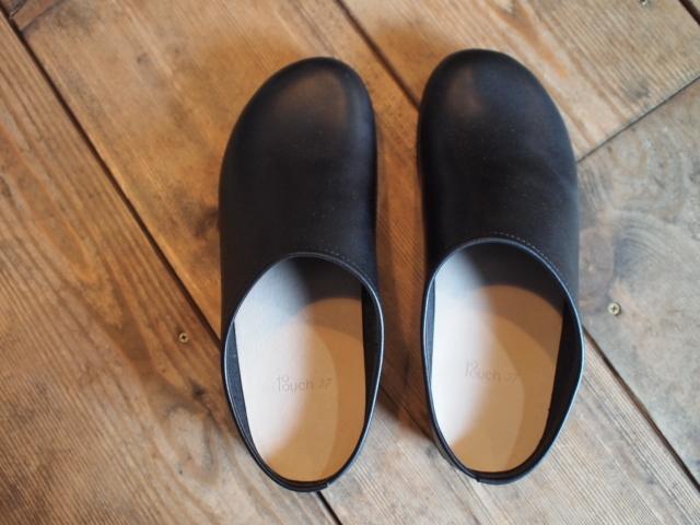 Bag、Shoes、洋服です。_d0228193_11071491.jpg