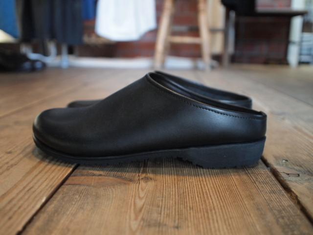 Bag、Shoes、洋服です。_d0228193_11072026.jpg