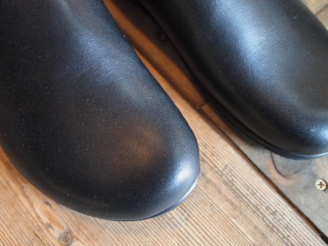 Bag、Shoes、洋服です。_d0228193_11072497.jpg