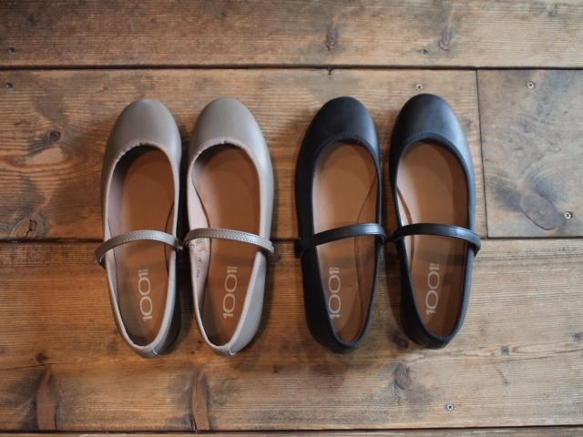 Bag、Shoes、洋服です。_d0228193_11073790.jpg