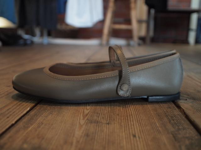 Bag、Shoes、洋服です。_d0228193_11074623.jpg