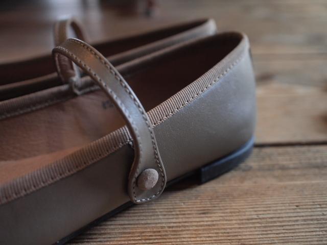 Bag、Shoes、洋服です。_d0228193_11075575.jpg