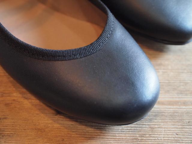 Bag、Shoes、洋服です。_d0228193_11080185.jpg