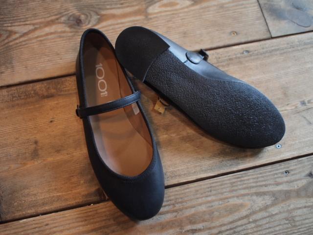 Bag、Shoes、洋服です。_d0228193_11080993.jpg