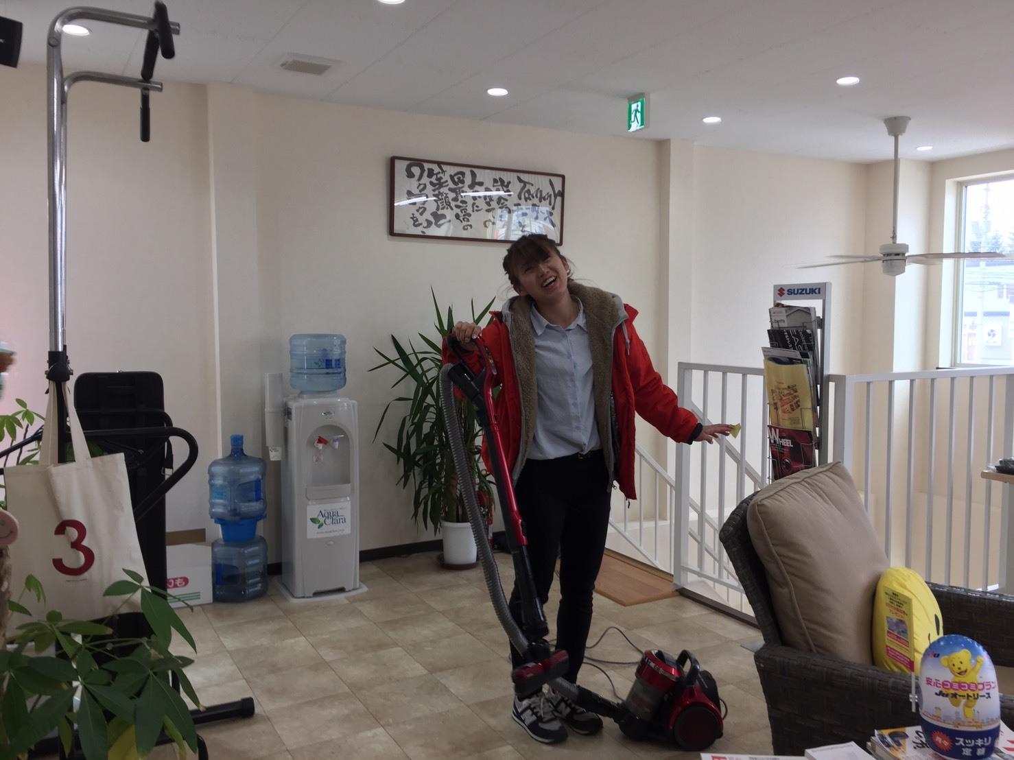 4月11日㈬本店なっちゃんブログ(*ꆤ.̫ꆤ*)ランクル アルファード レクサス._b0127002_16371397.jpg