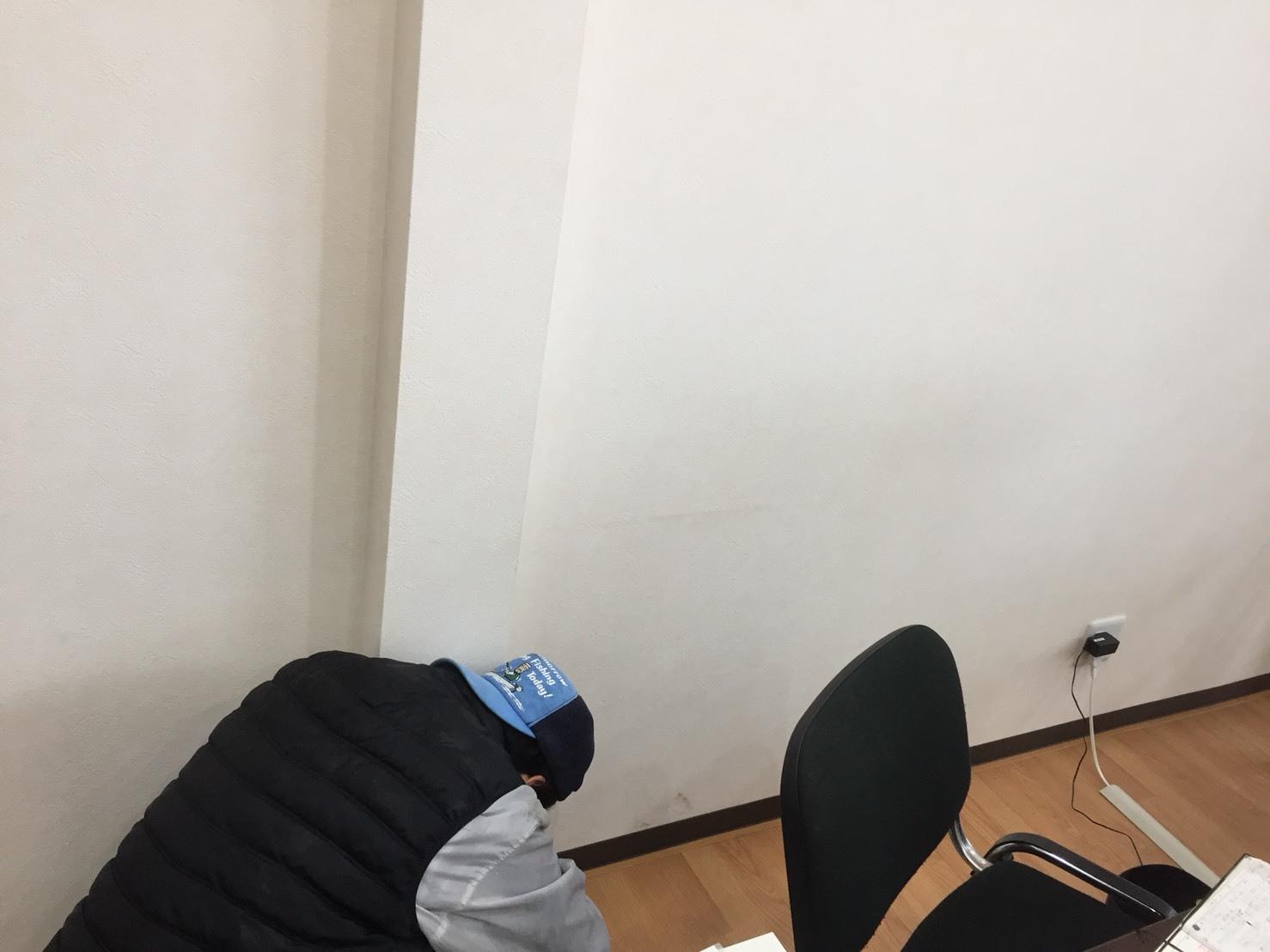 4月11日㈬本店なっちゃんブログ(*ꆤ.̫ꆤ*)ランクル アルファード レクサス._b0127002_17343424.jpg