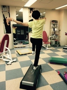全身を効率的にトレーニングできる!サーキットトレーニング_b0179402_02130572.jpg