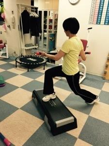 全身を効率的にトレーニングできる!サーキットトレーニング_b0179402_02130839.jpg