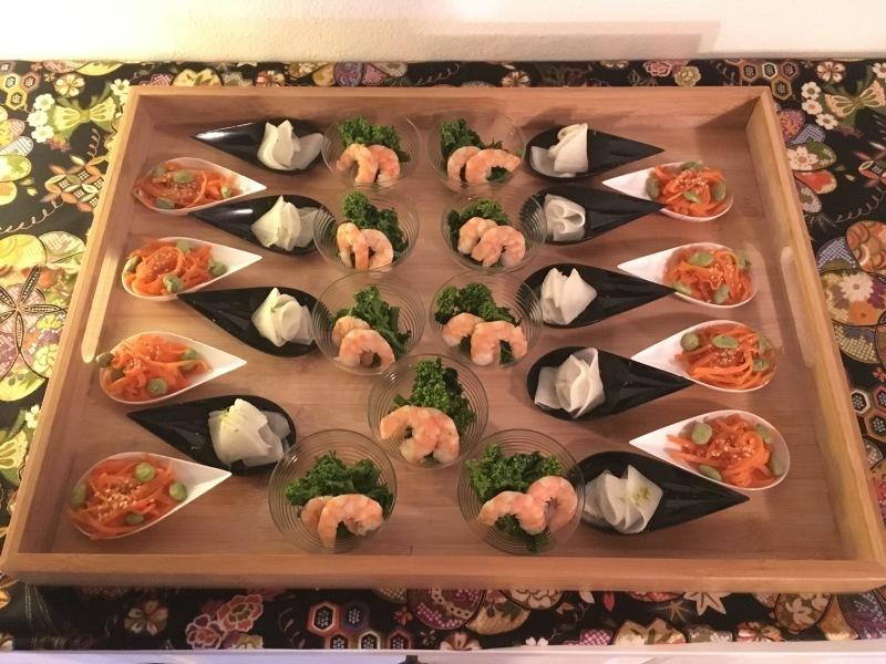 """イタリアで寿司ケータリング """"Catering Sushi per 10 persone""""_b0246303_17181074.jpg"""