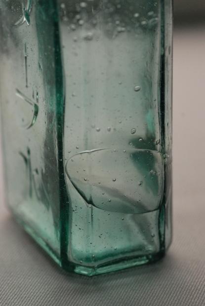 S級のハケ 19 (薬瓶と業務連絡)_d0359503_22165349.jpg