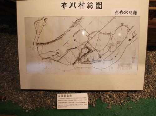11/4 フリエッタ&サラのリサーチ(利根町編2)/ Julieta&Sarah\'s research (Tone Town, Ibaraki_2)_a0216706_12410570.jpg
