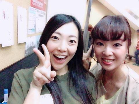 観劇〜HitoYasuMi〜_a0037910_11310636.jpeg