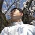 4/20~4/25 立川恵一さん 個展 こてんチック展27 〜なんならながら展〜_f0010033_18113448.jpg