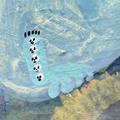4/20~4/25 立川恵一さん 個展 こてんチック展27 〜なんならながら展〜_f0010033_18341437.jpg