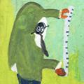 4/20~4/25 立川恵一さん 個展 こてんチック展27 〜なんならながら展〜_f0010033_18344891.jpg
