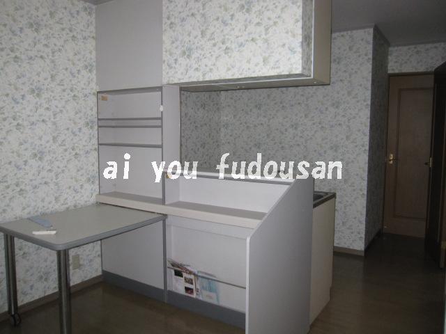 b0170834_17194917.jpg