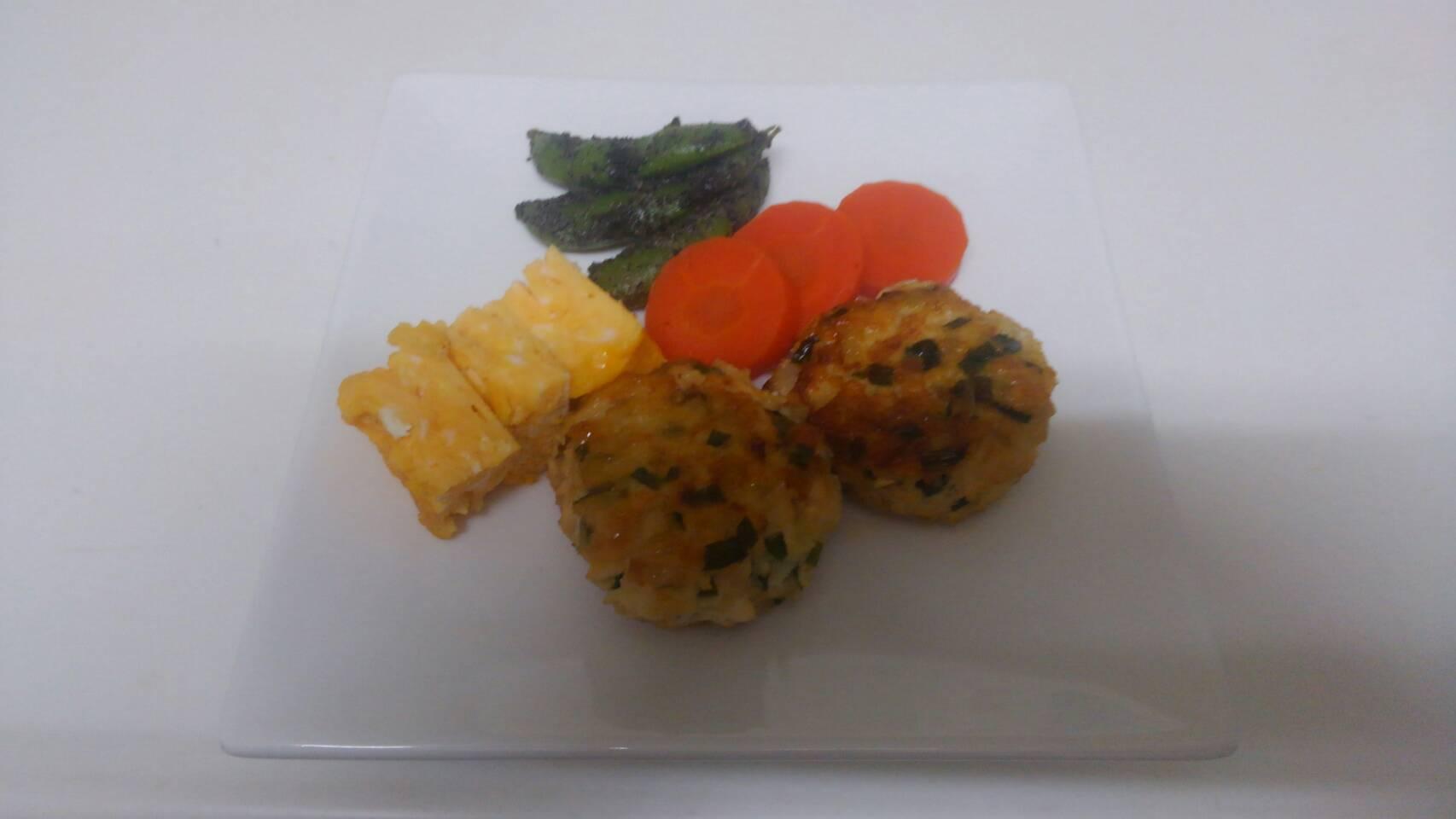 4月第2週の料理教室_f0323446_23572557.jpg