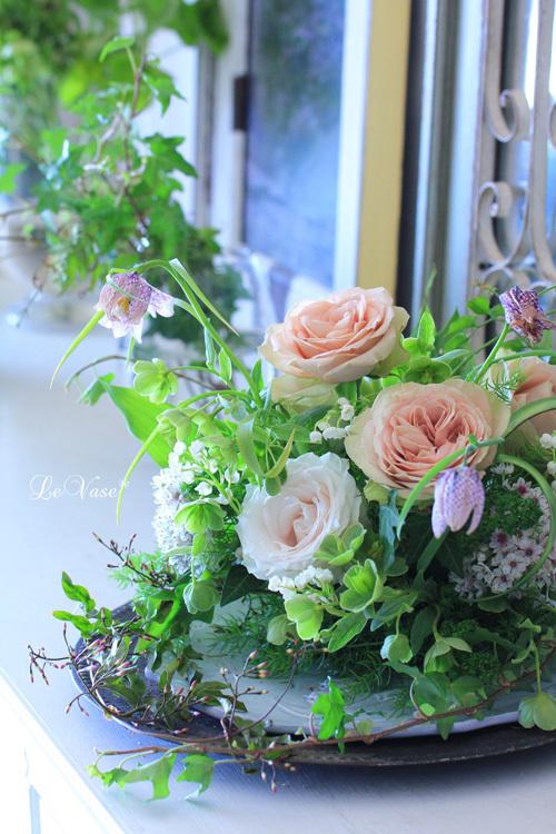 Jardin de printemps du muguet_e0158653_21024009.jpg