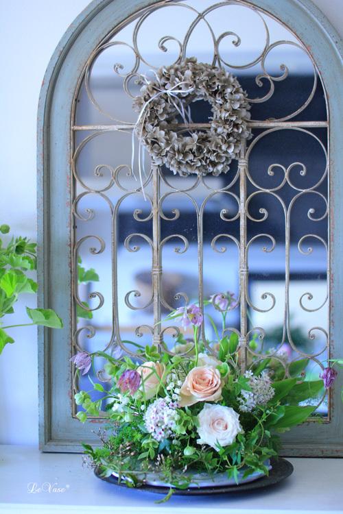 Jardin de printemps du muguet_e0158653_21031910.jpg