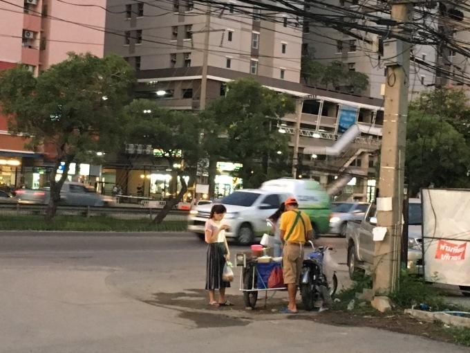 ソンクランがタイ国のお正月_b0100062_09432172.jpg