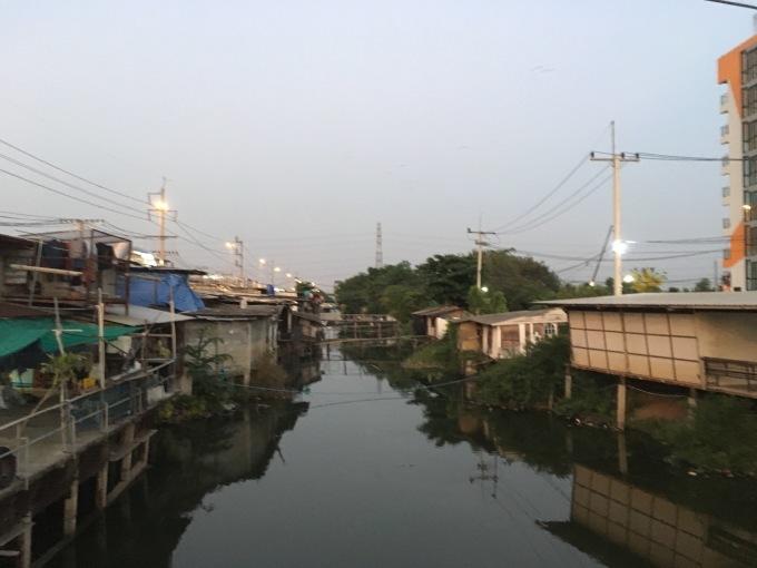 ソンクランがタイ国のお正月_b0100062_09440859.jpg