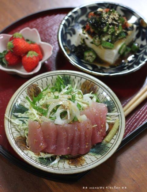 筍と山菜の炊き込みご飯 ✿ 期間限定(๑¯﹃¯๑)♪_c0139375_10512185.jpg