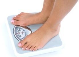 正しく体重をはかろう!_b0179402_01362100.jpg