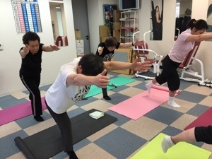 体幹コンディショニングで身体を鍛えなおす_b0179402_01393090.jpg