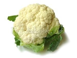 ダイエットに最適な 野菜! ロマネスコ_b0179402_01410566.jpg