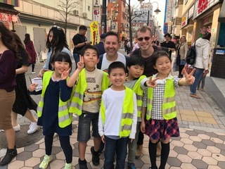 3月29日『Foreign interview in Asakusa』_c0315913_12452826.jpeg