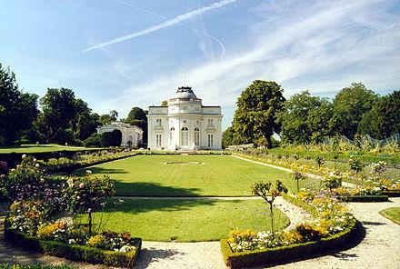 第4代ハードフォード公爵のロンドンの邸宅内のプライベートコレクション ウォーレスコレクション_f0380234_04115858.jpg