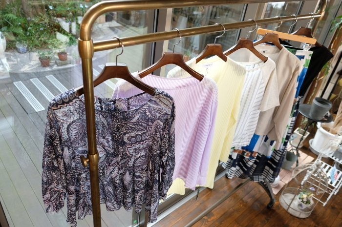 """""""2018 Spring & Summer New~Today\'s Select7...4/13sat\""""_d0153941_19044510.jpg"""