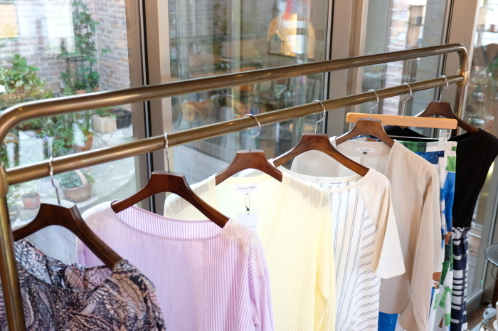 """""""2018 Spring & Summer New~Today\'s Select7...4/13sat\""""_d0153941_19050401.jpg"""