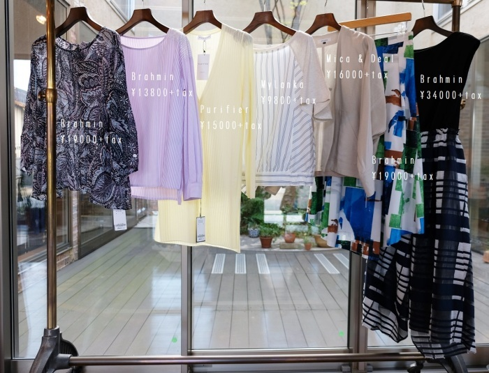 """""""2018 Spring & Summer New~Today\'s Select7...4/13sat\""""_d0153941_19051474.jpg"""