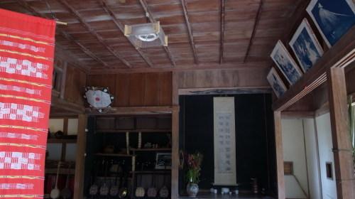石垣島観光  石垣やいま村、リスザルの森、唐人墓、_c0011649_12230584.jpg