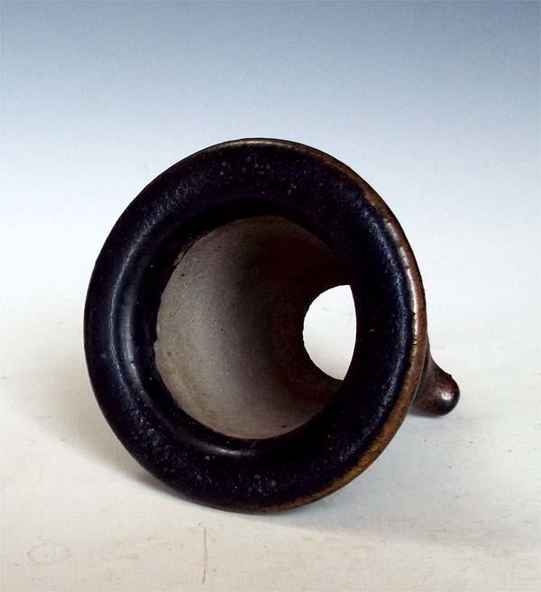 三河鉢の陶土                          No.1868_d0103457_23340666.jpg