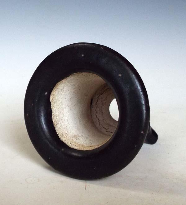 三河鉢の陶土                          No.1868_d0103457_23341373.jpg