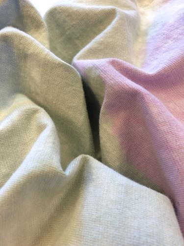 極上素材 × Tie&Dye_d0227059_11394599.jpg