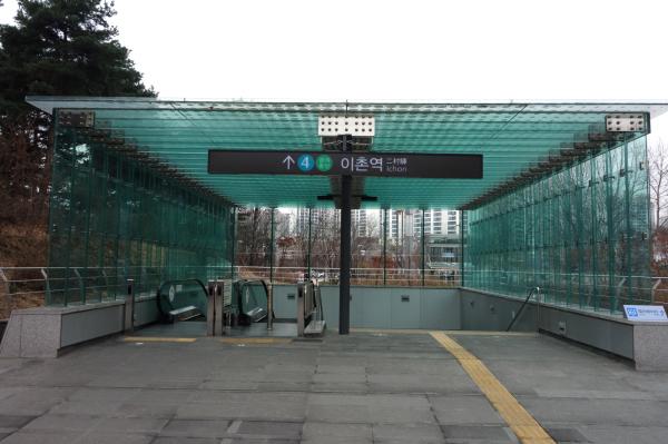 国立ハングル博物館 ソウル 2018年3月 済州・ソウルの旅(7)_f0117059_21075498.jpg