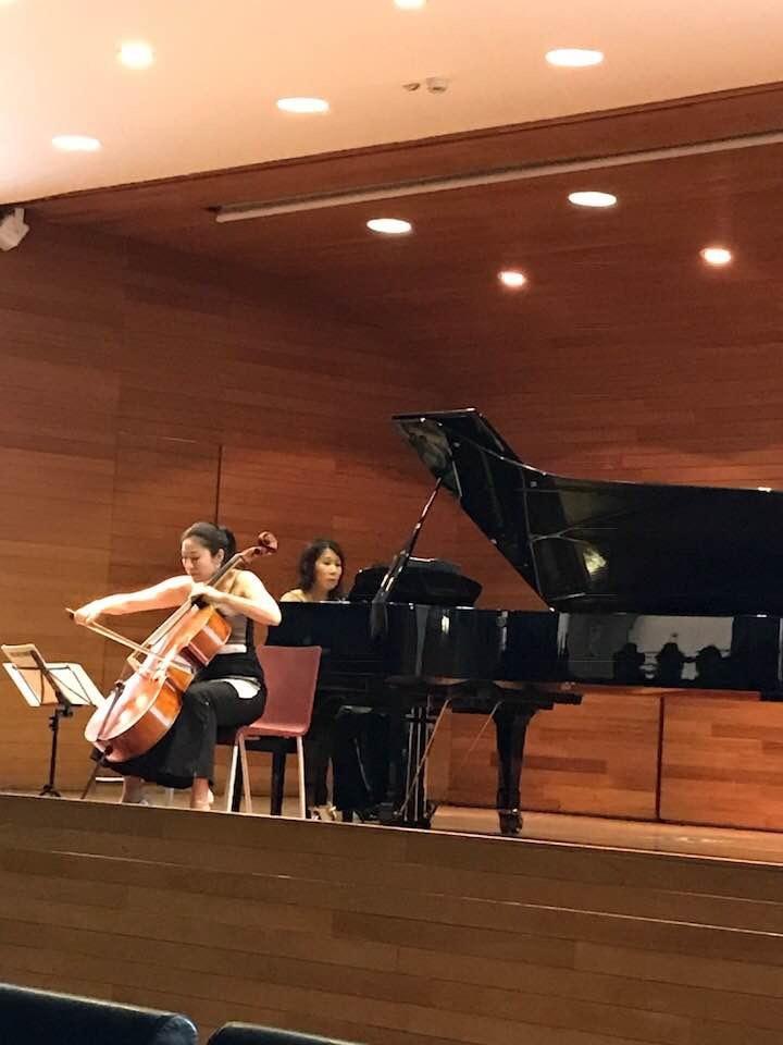 ミラノ ボッコーニ大学コンサート_e0056670_16201722.jpeg