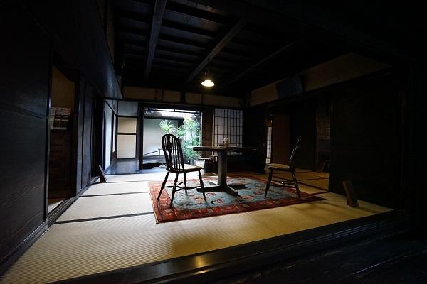 村篤設計塾の模様をご紹介!_b0111173_17571075.jpg