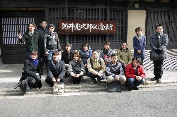 村篤設計塾の模様をご紹介!_b0111173_18583657.jpg