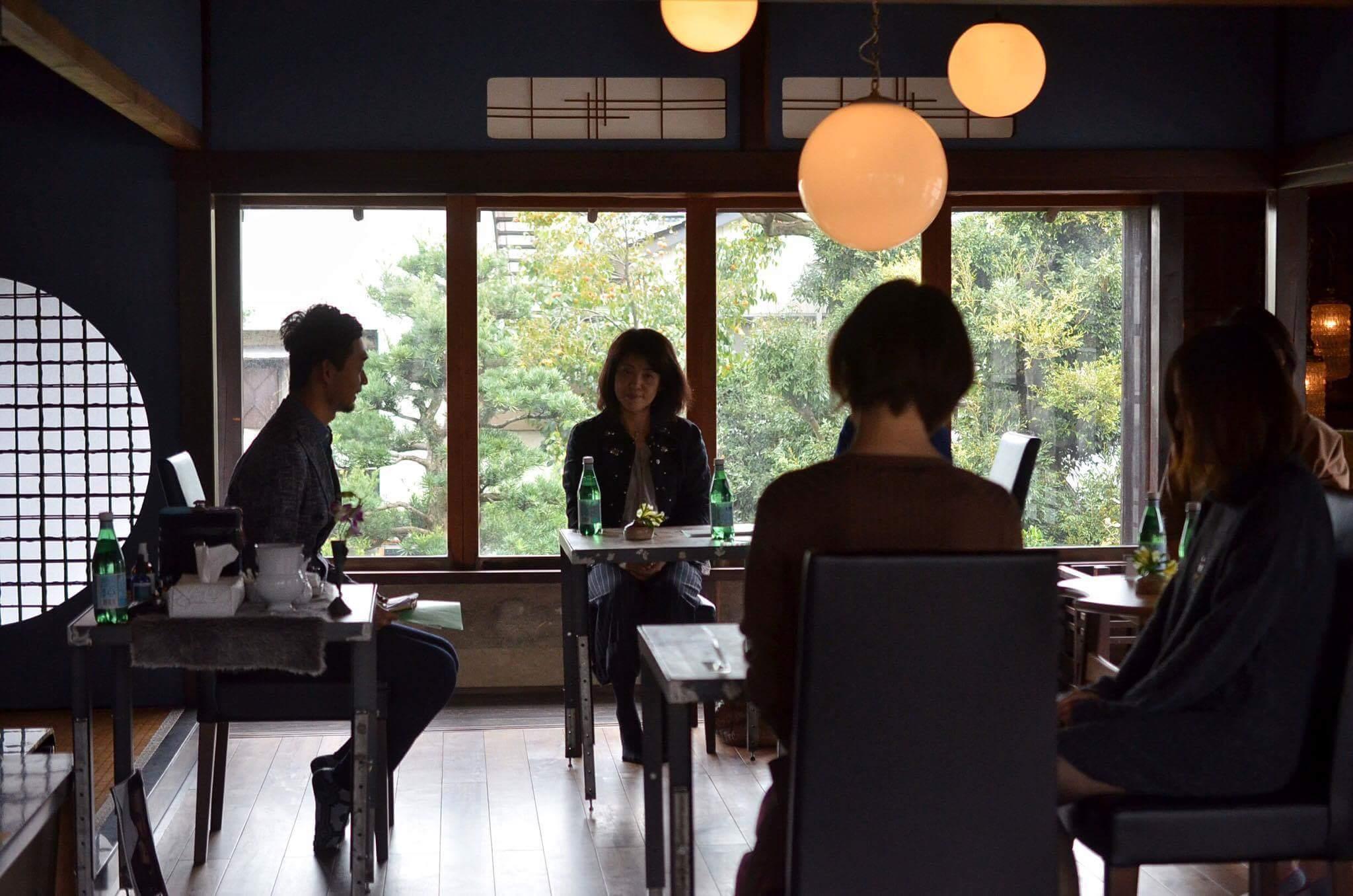 ずっと金沢で、男と女~男目線のメイクアップ講座_e0334462_22212822.jpeg