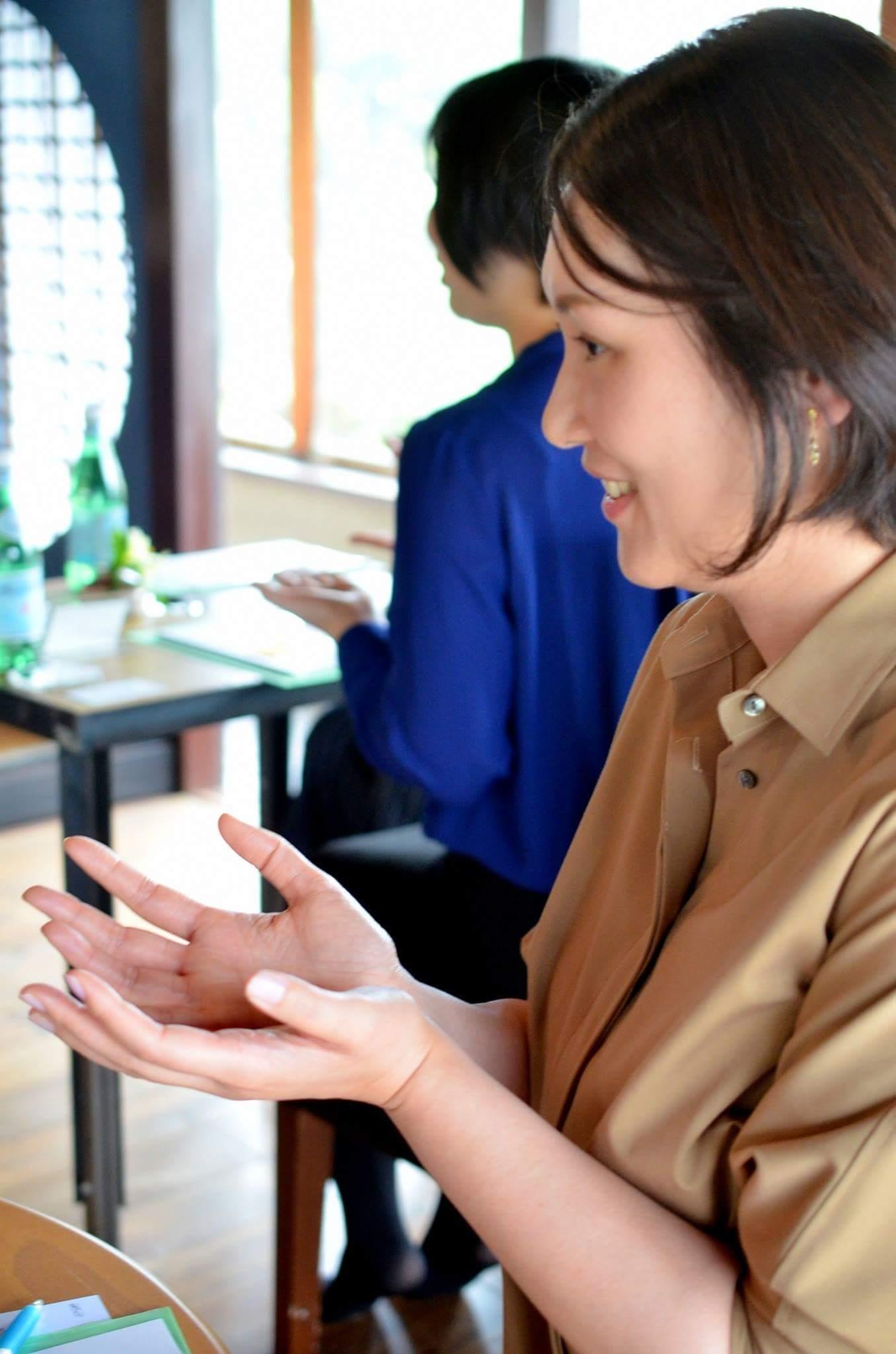 ずっと金沢で、男と女~男目線のメイクアップ講座_e0334462_22291117.jpeg