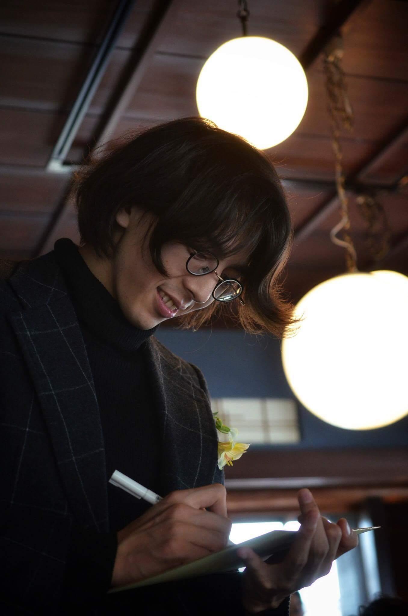 ずっと金沢で、男と女~男目線のメイクアップ講座_e0334462_22404685.jpeg