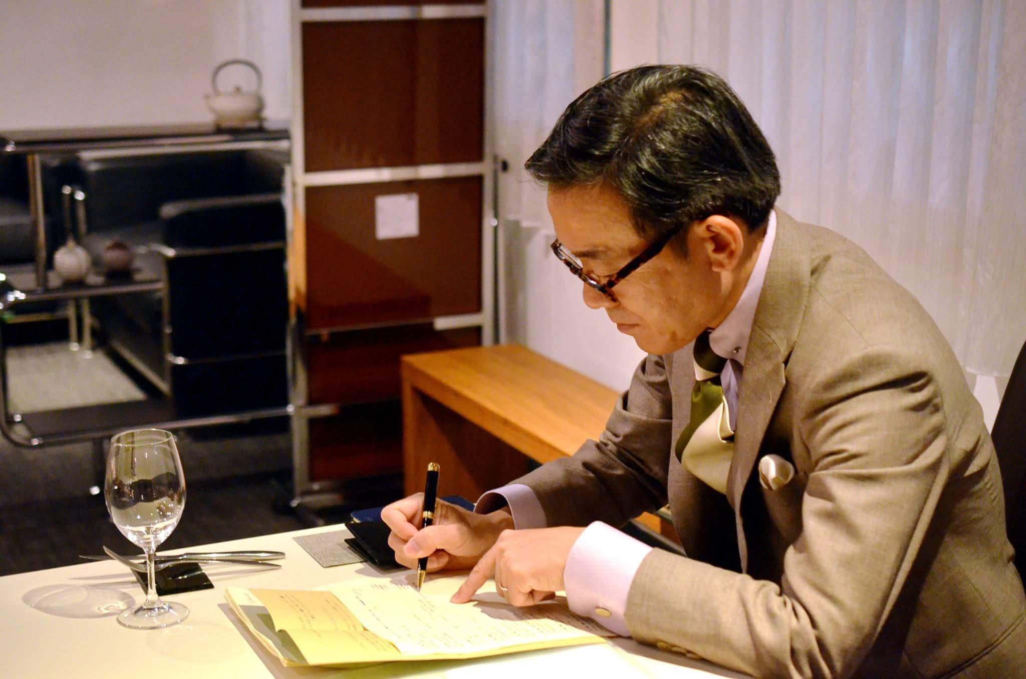 ずっと金沢で、男と女 ~ モダン・ジェントルマン・スタイル講座_e0334462_22535385.jpeg