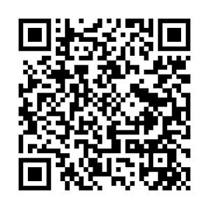 f0162689_22290385.jpg